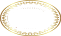 AGEN 368BET