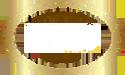 AGEN CASINO SBOBET 338A
