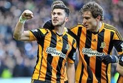 FA Lagi Lagi Tolak Pergantian Nama Hull City