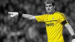 Porto Telah Membantu Iker Casillas Untuk Lupakan Real Madrid