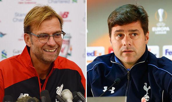 Mauricio Pochettino Yakin Klopp Sukses di Liverpool