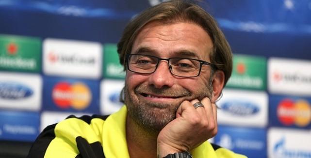 Brendan Rodgers Disindir Jurgen Klopp