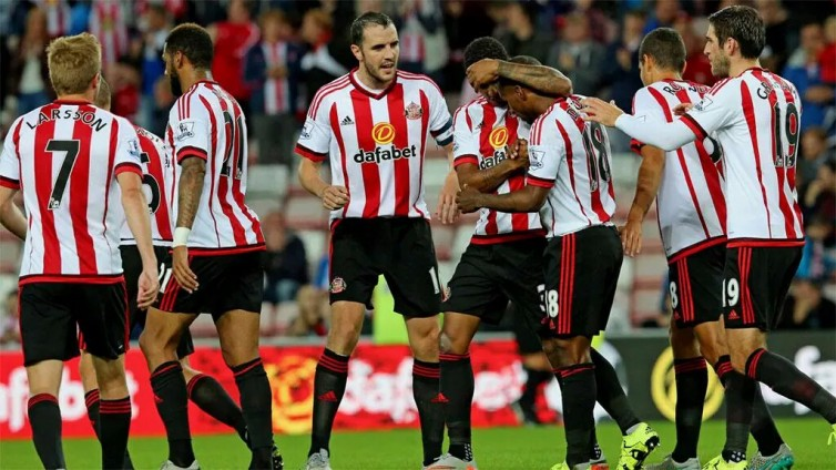 Prediksi Skor Sunderland vs Aston Villa 02 Januari 2016