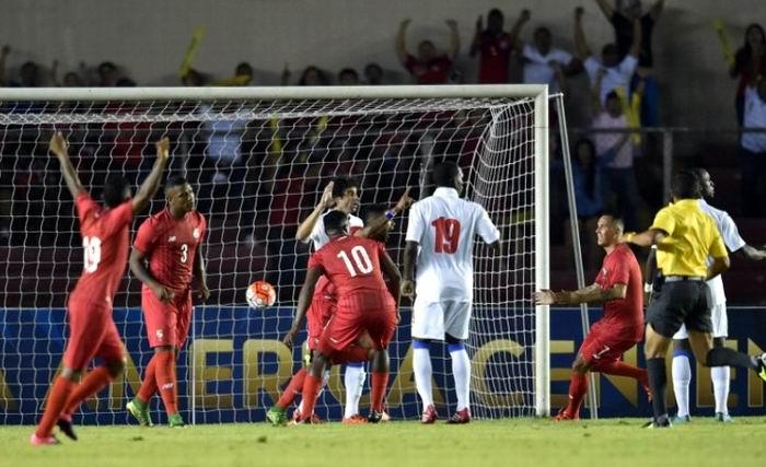 Prediksi Skor Panama VS Venezuela 25 Mei 2016