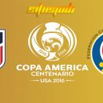 Prediksi Skor Amerika Serikat vs Kosta Rika 8 Juni 2018