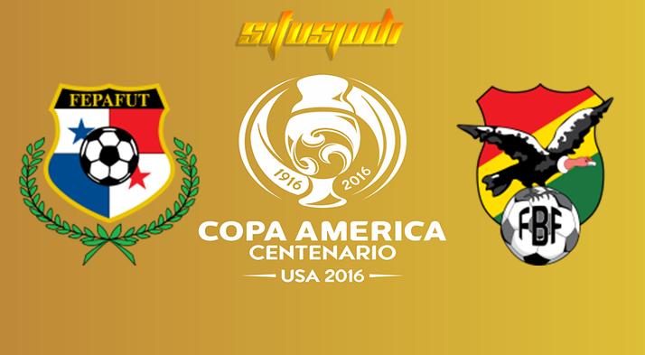 Prediksi Skor Panama vs Bolivia 7 Juni 2017
