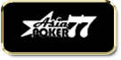 asia poker77