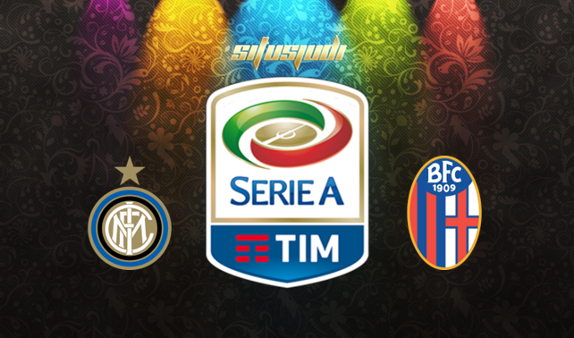 Prediksi Skor Inter Milan vs Bologna 25 September 2016