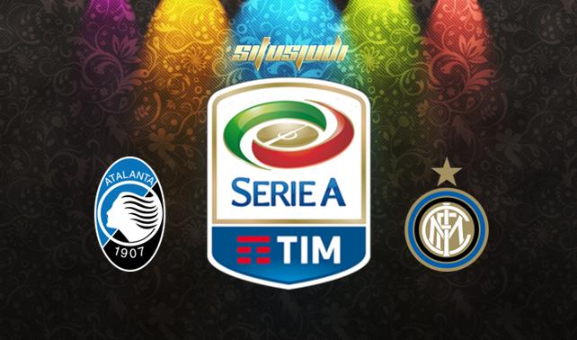 Prediksi Skor Atalanta vs Inter Milan 23 Oktober 2016