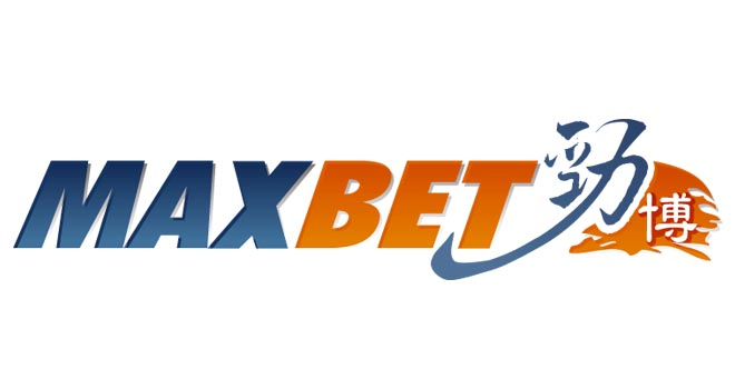 PANDUAN IBCBET MAXBET