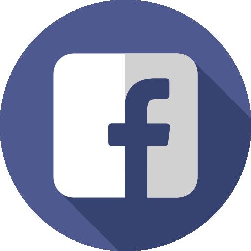 facebook situsjudi