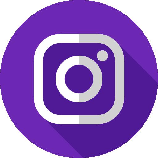instagram situsjudi